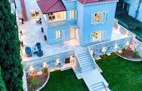 /storage/upload/tbl_products/Gulliver_villa-luxury-rent_Croatia_03915.jpg