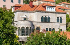 /storage/upload/tbl_products/Gulliver_villa-luxury-rent_Croatia_115628.jpg