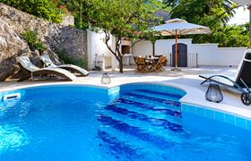 /storage/upload/tbl_products/Gulliver_villa-luxury-rent_Croatia_154031.jpg