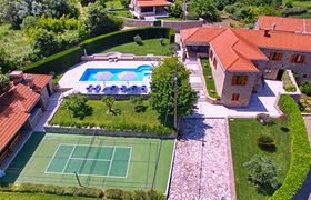 /storage/upload/tbl_products/Gulliver_villa-luxury-rent_Croatia_1720.jpg
