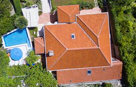 /storage/upload/tbl_products/Gulliver_villa-luxury-rent_Croatia_211857.jpg
