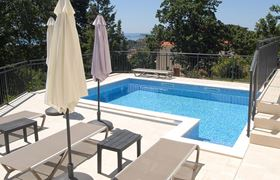 /storage/upload/tbl_products/Gulliver_villa-luxury-rent_Croatia_221532.jpg