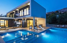 /storage/upload/tbl_products/Gulliver_villa-luxury-rent_Croatia_22291.jpg
