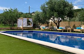 /storage/upload/tbl_products/Gulliver_villa-luxury-rent_Croatia_22545.jpg