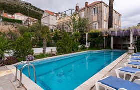 /storage/upload/tbl_products/Gulliver_villa-luxury-rent_Croatia_231856.jpg